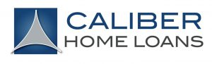 Caliber_Home_Loans_Logo_1